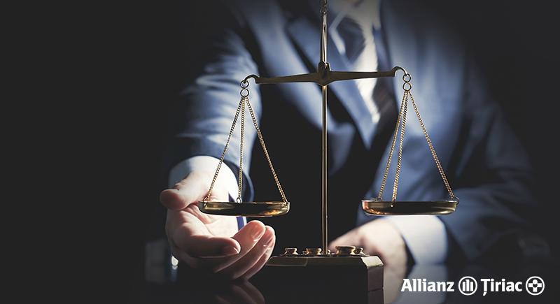 asigurarea-de-raspundere-civila-pentru-magistrati-allianz-tiriac